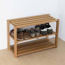 Build A Shoe Storage Bench by Diy Shoe Storage Bench Storage Decorations