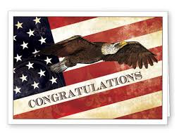 eagle scout congratulations card eagle scout congratulations greeting card popcorn tree products