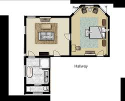 House Layout Ideas by Master Bedroom Showy Master Bedroom Layout Ideas Master Bedroom