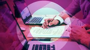Resume Writer Jobs by Resume Writer Spotlight Q U0026a With Lynda F Topresume
