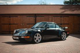 2016 porsche png silverstone auctions u0027 2016 porsche sale preview total 911
