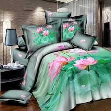 Purple And Green Bedding Sets Mint Green And Purple Bedding 2073