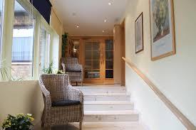 design hotels sylt aubis hotel sylt westerland germany booking