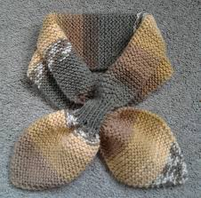 knitting pattern bow knot scarf knitting pattern bow knot scarf ipaa info for