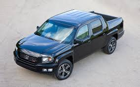 matchbox chevy silverado ss all the midsize pickup truck changes since 2012 motor trend