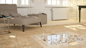 tiles for living room stunning tiles design for living room 54 for your small home