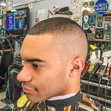 pictures of a high and tight haircut military haircuts best 40 high and tight haircuts for men atoz