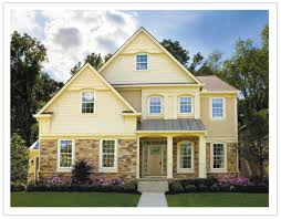 18 yellow exterior house paint auto auctions info