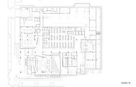 princeton dorm floor plans gallery home fixtures decoration ideas
