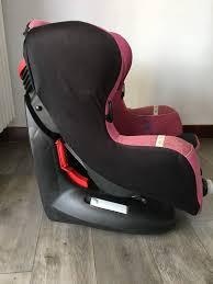 siège auto bébé confort iseos tt siège auto bébé confort iseos tt isofix vinted fr