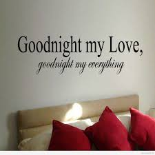 Sweet Lovely Quotes by Lovely Good Night Quotes And Sweet Dreams Images For A Good Sleep