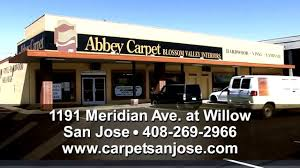 san jose flooring store review carpets floors