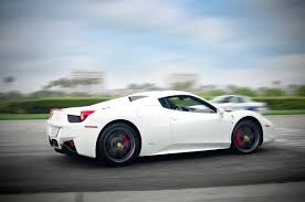458 spider wiki file white 458 spider 7631984132 jpg wikimedia commons