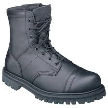 men u0027s side zipper snow boots mount mercy university