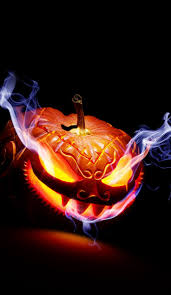 iphone halloween background 30 best iphone 6 6 plus wallpapers images on pinterest iphone