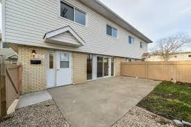 1 Bedroom Apartment For Rent Edmonton Edmonton Apartments For Rent Edmonton Rental Listings Page 1