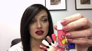 project polish 2015 update 2 nail polish i want to use up