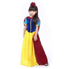 buy snow white costumes snow white cosplay dresses fastcosplay
