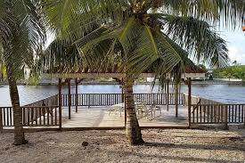 belize airbnb top 10 airbnb vacation rentals for a relaxing trip to belize city