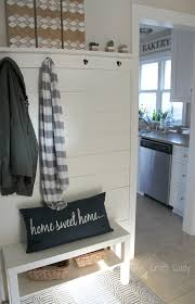 DIY Farmhouse Style Bakery Kitchen Sign The Crazy Craft Lady