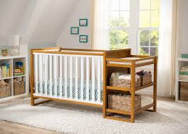 Baby Cribs And Changing Tables by Gramercy Crib N Changer Delta Children U0027s Products