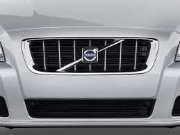 volvo 2010 truck 2010 volvo v70 reviews and rating motor trend