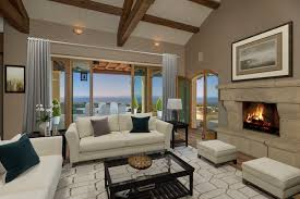 private listing montecito estate real estate sandy lipowski
