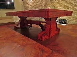 Wood Pool Table News U2013 Tagged