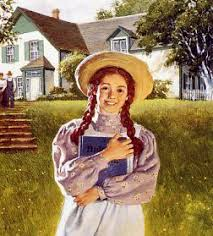 anne of green gables literature tv tropes