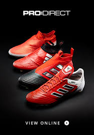 womens boots pro direct adidas launch s ace and x boots soccerbible