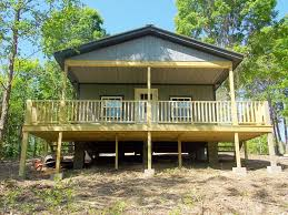 West Tennessee Auction Barn Linden Tennessee Real Estate Homes Farms Ranches U0026 Land