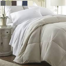 home design alternative color comforters quilts bedspreads coverlets ebay