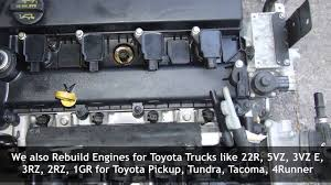 used lexus parts from japan buy your japanese engines u0026 transmission used japanese motors