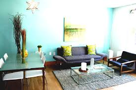 Living Room Decorating Ideas For Apartment Home And Design