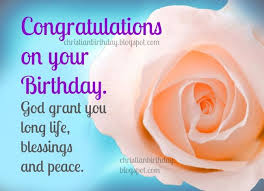 115 best birthday e cards images on pinterest birthday cards