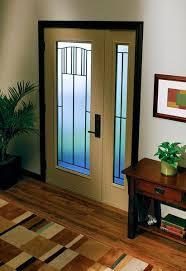 glass wood doors photo gallery exterior doors jeld wen windows u0026 doors
