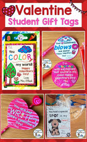 valentines day writing paper 152 best images about valentine s day on pinterest ideas for easily create personalized memorable valentine s day gifts for your students with these editable and colorful