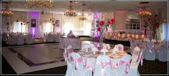 affordable banquet halls palace banquet wedding venue receptions banquet