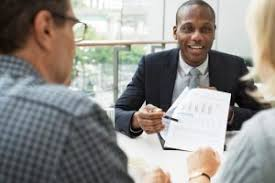best states to work in comparing small firm 401 k plans fees matching and the best