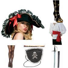 little black dress costume ideas halloween costumes blog