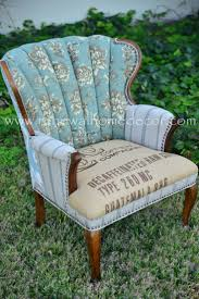 Teal Colored Chairs by Awakening Woman Blog Accent Chairs Set Of 2 Printed Accent