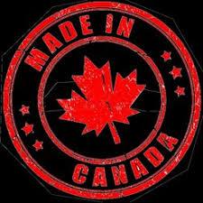 Unique Home Decor Canada Inseason Home Garden 11 Photos Home Decor 3585 Lobsinger
