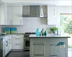 stainless steel backsplash kitchen peel and stick stainless steel backsplash tiles kitchen tin for