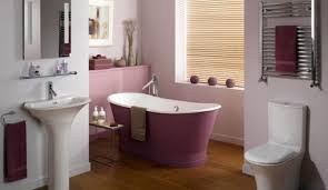 Ideas For Showers In Small Bathrooms Shower Excellent Small Shower Ideas Wonderful Small Shower Pan