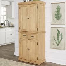 kitchen furniture pantry pantry cabinets you ll wayfair