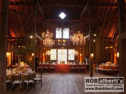 rustic wedding venues in ma chandlier rental weddings barn or tent installation rob