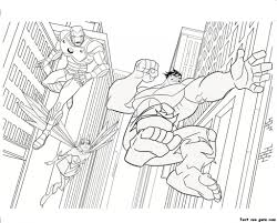 coloring pages lego iron man coloring pages mycoloring free