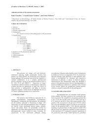 adhesion proteins of mycoplasma pneumoniae pdf download available