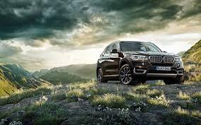 Suche Zu Kaufen Sixt Car Sales Gebrauchtwagen Günstig Kaufen