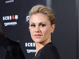 anna paquin 5 wallpapers actress wallpapers desktop wallpapers page 34